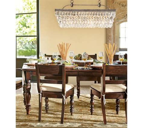 pottery barn ls sale pottery barn chandeliers sale up to 50 glam chandeliers