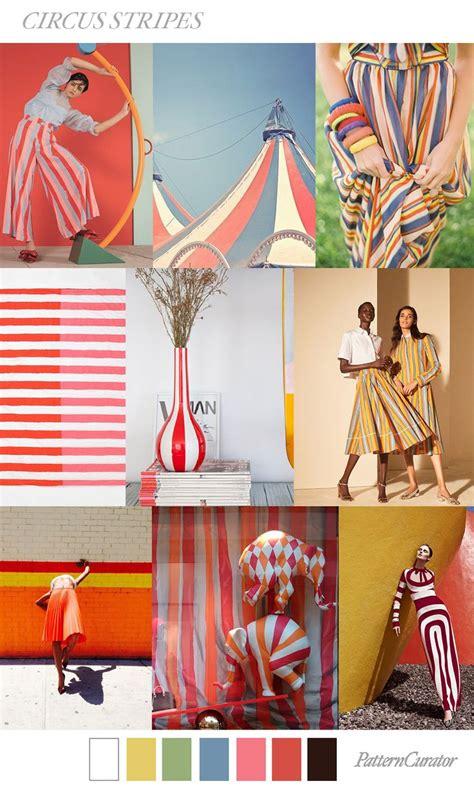 229 Best Fashion Trends 2019 Images On Pinterest Color
