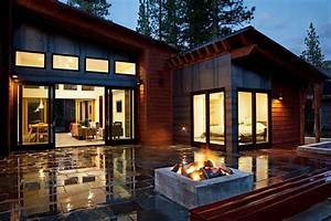Affordable Prefab Modern Homes. Finest Method Homes ...