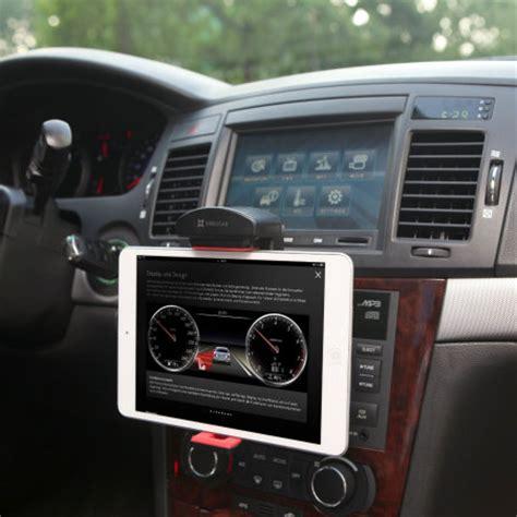 Porta Tablet Samsung Per Auto Supporto Auto Per Tablet Da 5 5 A 8 Exogear Exomount
