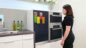 My Design Made In Germany : in my fridge ~ Orissabook.com Haus und Dekorationen