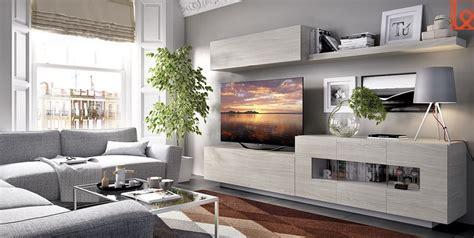 mueble comedor muebles baratos tienda de muebles composiciones