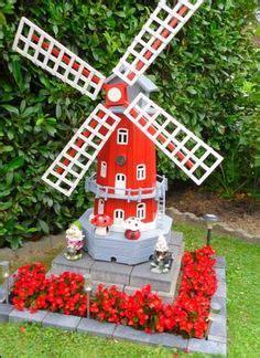 Garten Ideen Obi by Blumenpyramide Obi Gartenideen Garten