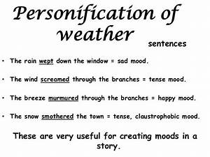 personification poems for kids - Google Search | poetry ...