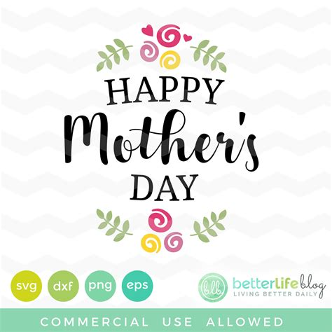 If you'd like to help me keep this site free, please consider paying a small amount for your downloads. Ultimate Spring SVG Bundle | Mother's day projects, Diy ...