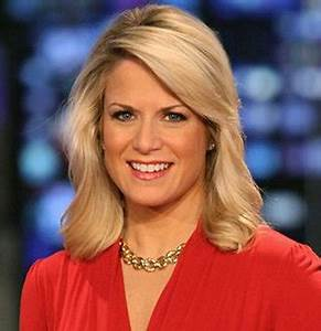 Martha MacCallum Salary & Net Worth Detail | Family ...