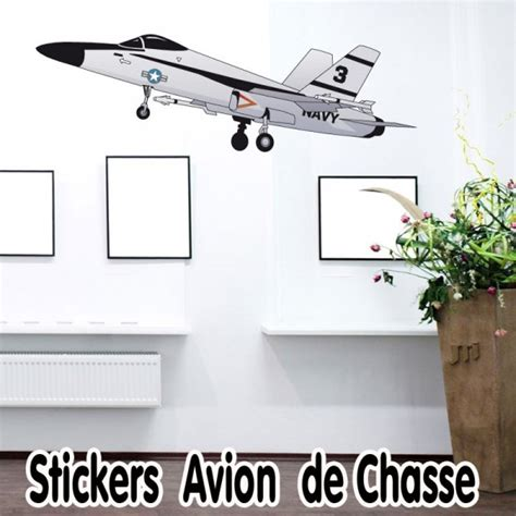 interieur avion de chasse stickers avion 183 184 184 stickers