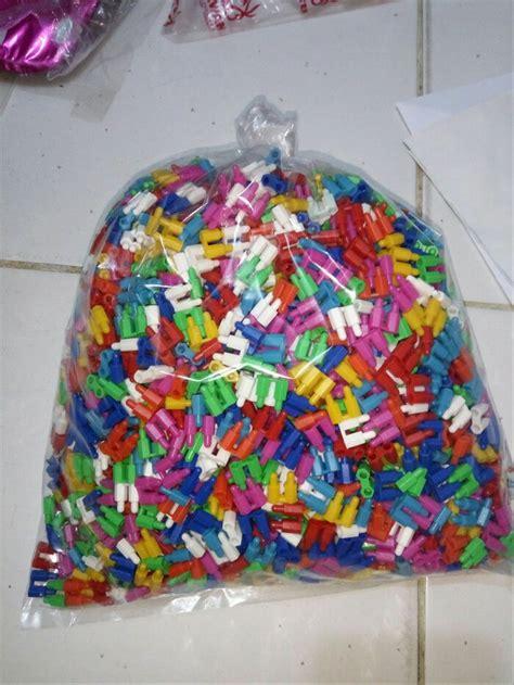 jual mainan lego indonesia bongkar pasang mainan jadul