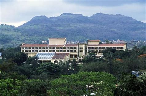 Upper Deck Resort In Lonavala by A List Of Most Exotic Vacation Resorts In Lonavala
