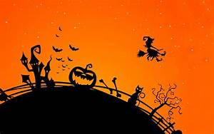 Halloween 2015 Wallpapers | Best Wallpapers