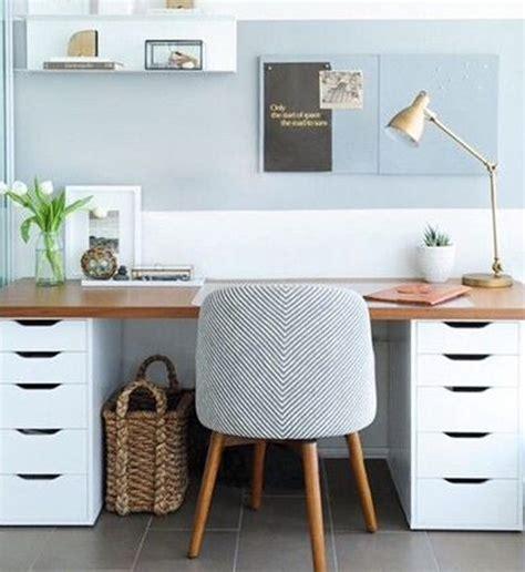 chaise de bureaux 17 meilleures idées à propos de caisson bureau sur
