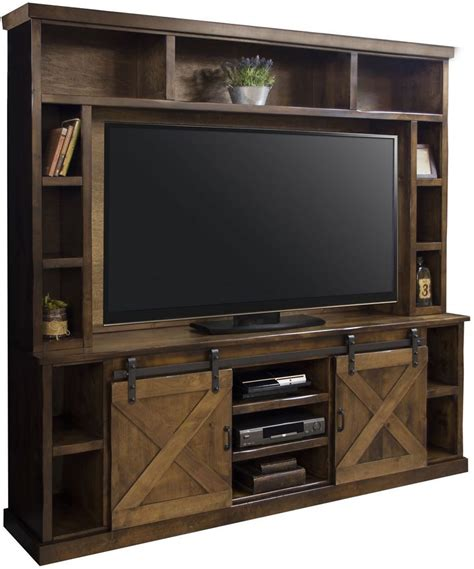coleman furniture warranty reviews farmhouse brown entertainment center fh1415 fh1915 awy