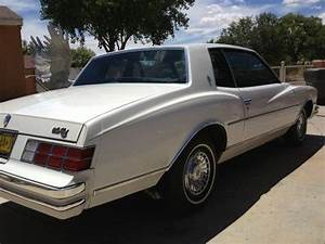 Purchase used 1979 MONTE CARLO 1OWNER in Albuquerque, New Mexico, United States