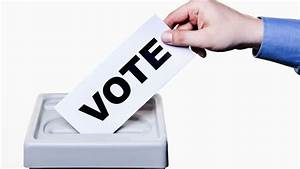 Facebook to encourage users to register to vote for ...