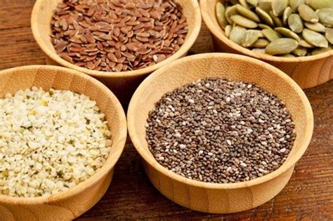 alimenti per muscoli muscoli disturbi e tutti i rimedi cure naturali it