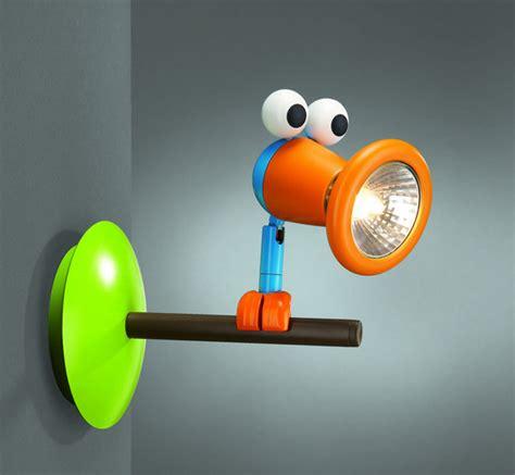 wall lights childrens bedroom bedroom ls decor ideasdecor ideas