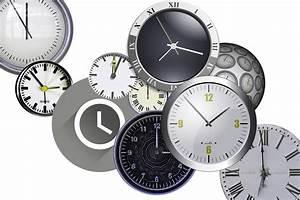 Heure Pleine Heure Creuse : opter pour un abonnement de base ou passer aux heures ~ Melissatoandfro.com Idées de Décoration