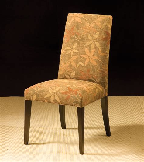 parsons dining chairs canada parsons chairs canada sale dining chairs design ideas