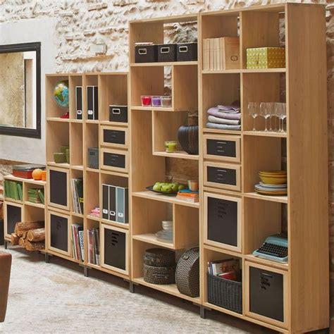 meuble en ch 234 ne et acier style industriel 224 composer