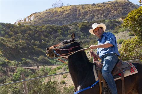 riding horseback angeles los places orange county