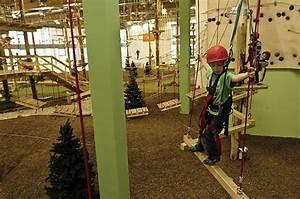 Nova Eventis Gutschein : indoor kletterwald im nova eventis ottokar ~ Markanthonyermac.com Haus und Dekorationen