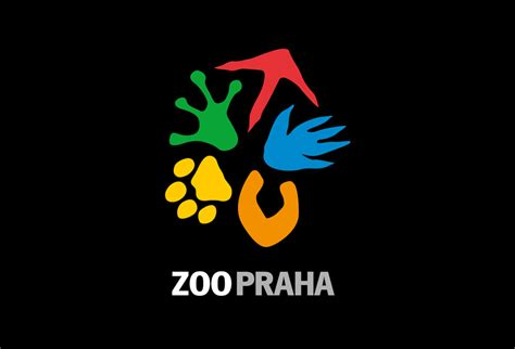 cultural differences  logo design logo design love
