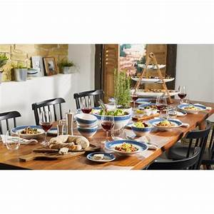 Pastateller Villeroy Boch : casale blu pastateller villeroy boch ~ Orissabook.com Haus und Dekorationen