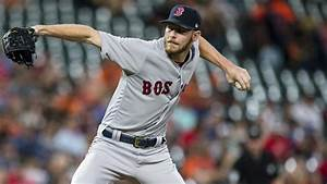 We're in! Red Sox clinch 2nd straight playoff berth ...