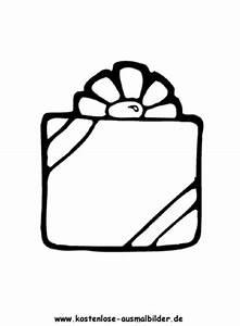 Weihnachtsgeschenke Zum Ausmalen : weihnachtsgeschenk weihnachten ausmalen malvorlagen ~ Watch28wear.com Haus und Dekorationen