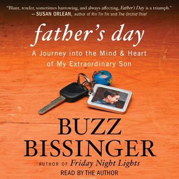 friday night lights audiobook father 39 s day audiobook by buzz bissinger official