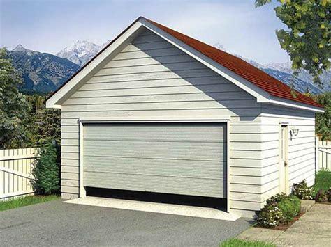 two car garage plans ideas detached 2 car garage plans detached garage