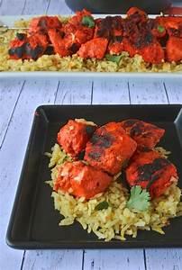 17 Best ideas about Tandoori Chicken on Pinterest