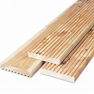 Douglasie Bretter Verlegen : terrassendiele douglasie 200 x 12 x 2 8 cm 7417 konstruktionsholz kiefer ficht iagb ~ Whattoseeinmadrid.com Haus und Dekorationen