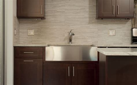 15 best images about kitchens residential on
