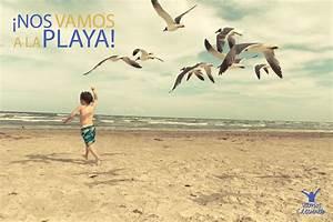 Vamos A La Playa : nos vamos a la playa vamos creciendovamos creciendo ~ Orissabook.com Haus und Dekorationen