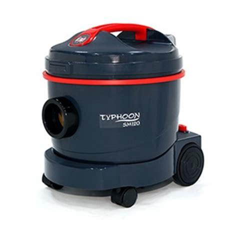 klenco typhoon dry vacuum cleaner sm vacuums floor