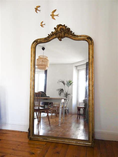 miroir plafond chambre miroir plafond chambre miroir stockholm miroir au