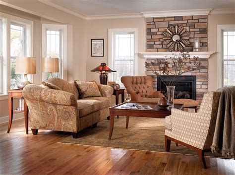 Upholstery Couches by Stickley Furniture Roanoke And Forest Va S