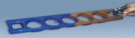pfa coating services surface teflon
