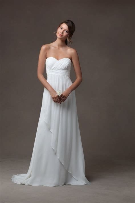 Wedding Dresses  The Ultimate Guide And Inspirations For 2017. Elegant Informal Wedding Dresses. Wedding Dress Guest Dresses. Blue Wedding Dress Toronto. Indian Wedding Dresses England. Affordable Fall Wedding Dresses. Plus Size Wedding Dresses Hertfordshire. Modest Wedding Dresses Nz. Wedding Dresses Vintage Pinterest