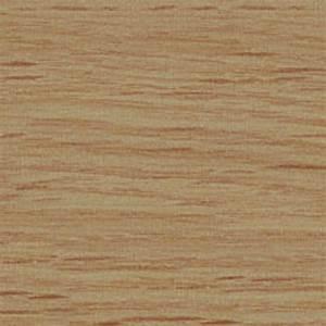 Italian oak wood fine medium color texture seamless 04402