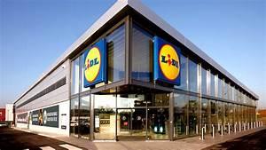 Ldl Berechnen : lidl macht filialen edel ist das noch discounter oder schon supermarkt ~ Themetempest.com Abrechnung
