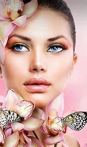 Uniquely Elegant Salon Spa-One of the Best hair salons in ABQ