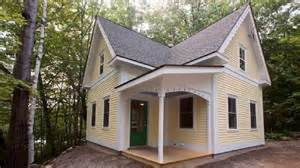 home design for small homes small but not tiny houses right size for many wgme