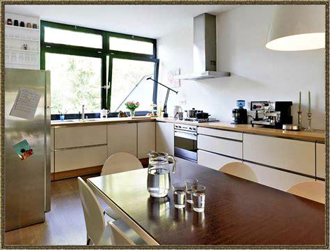 küche ohne oberschränke ausgezeichnet oberschränke glücklich 69585 haus planen galerie haus - Küche Ohne Oberschränke