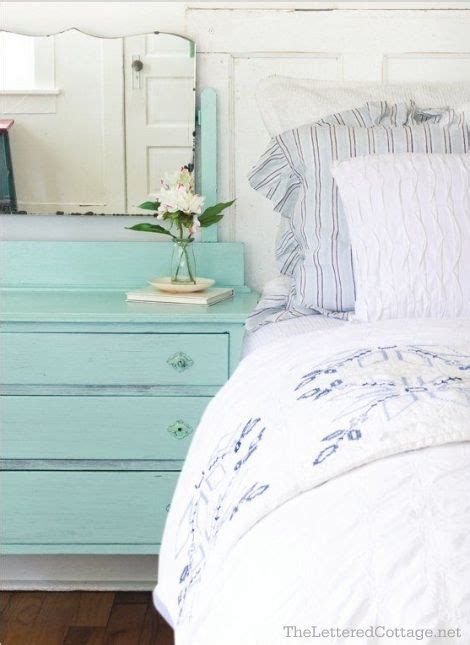 i want to paint my bedroom 17 best images about turquoise bedrooms ideas on