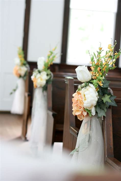 dekorasi pernikahan sederhana minimalis unik modern