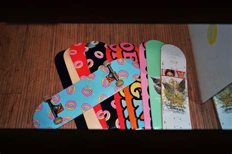 odd future skateboards on online shop oft