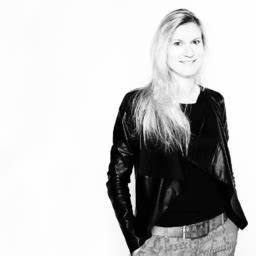 Agentur Für Markenträume : anna schabert kommunikations und grafikdesign agentur f r markentr ume gmbh xing ~ Indierocktalk.com Haus und Dekorationen