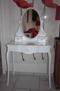 Maison Du Monde Coiffeuse : coiffeuse en carton mes cr ations ~ Teatrodelosmanantiales.com Idées de Décoration